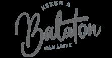 Nánásiék - Nekem a Balaton